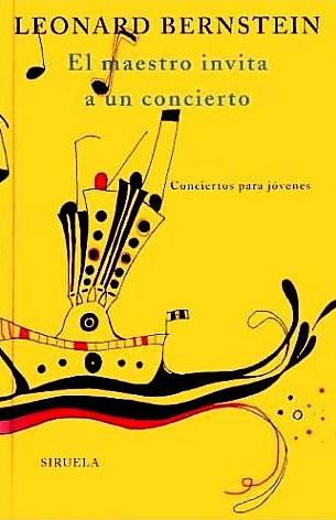 el-maestro-invita-a-un-concierto-conciertos-para-jovenes